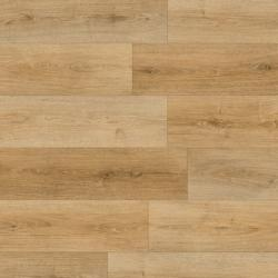 LVT Wood Grain